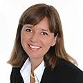 Carmen Pipola